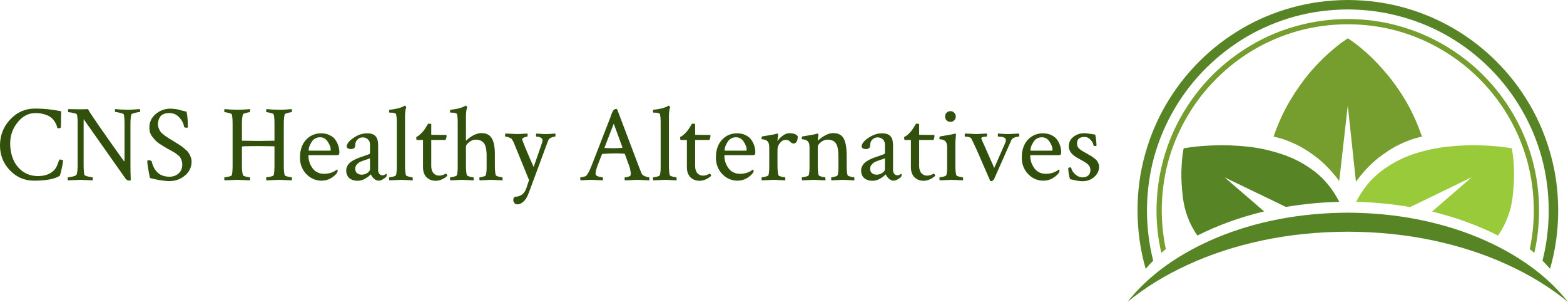 cnshealthyalternatives.com